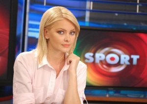 Cristina-Maria-Dochianu-pretty-hot-presenter-romanian-news-women-cristina-maria-dochianu-32660684-658-465