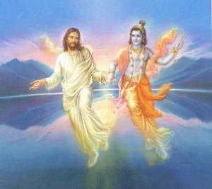krishna-christ(6)