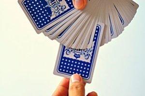 pick_a_card