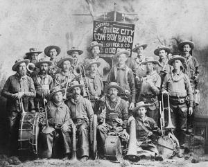 Dodge_city_cowboy_band_opt..preview