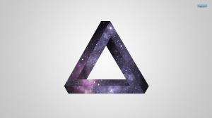 penrose-triangle-14258-1920x1080