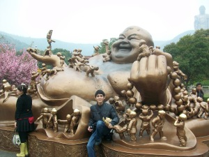 laughing-buddha-fat