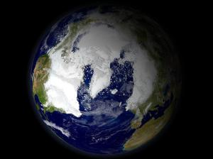 earth_iceage050205_def_1024