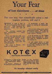 Live-your-life-unhandicapped-Kotex