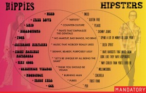 hippies-vs-hipsters-a-venn-diagram_5197e0e8c1605_w1500