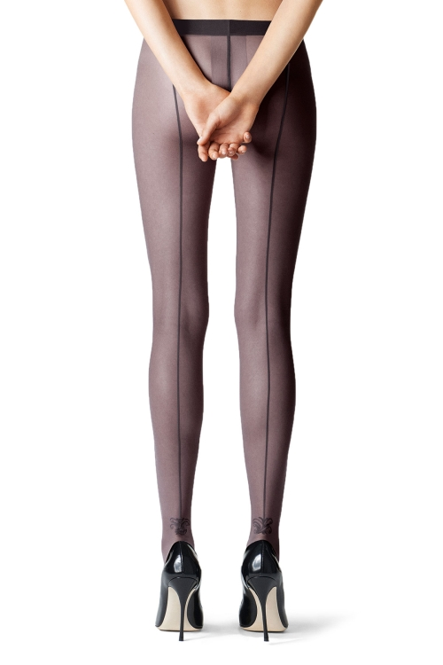 fogal-darla-tights-with-seam-gray-product-0-863105236-normal
