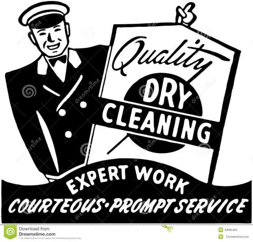 quality-dry-cleaning-42095463