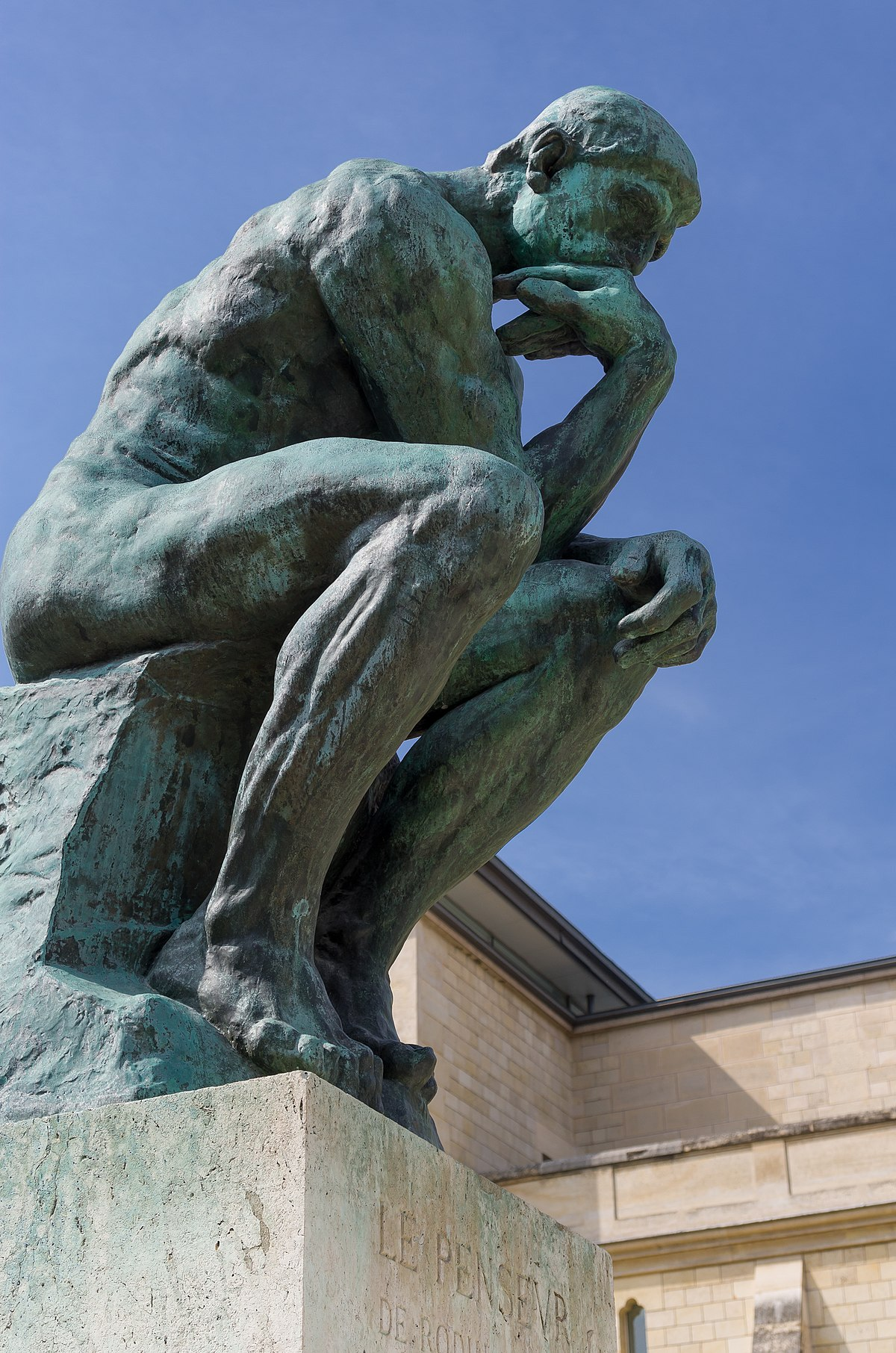 1200px-Le_Penseur_in_the_Jardin_du_Musée_Rodin,_Paris_14_June_2015