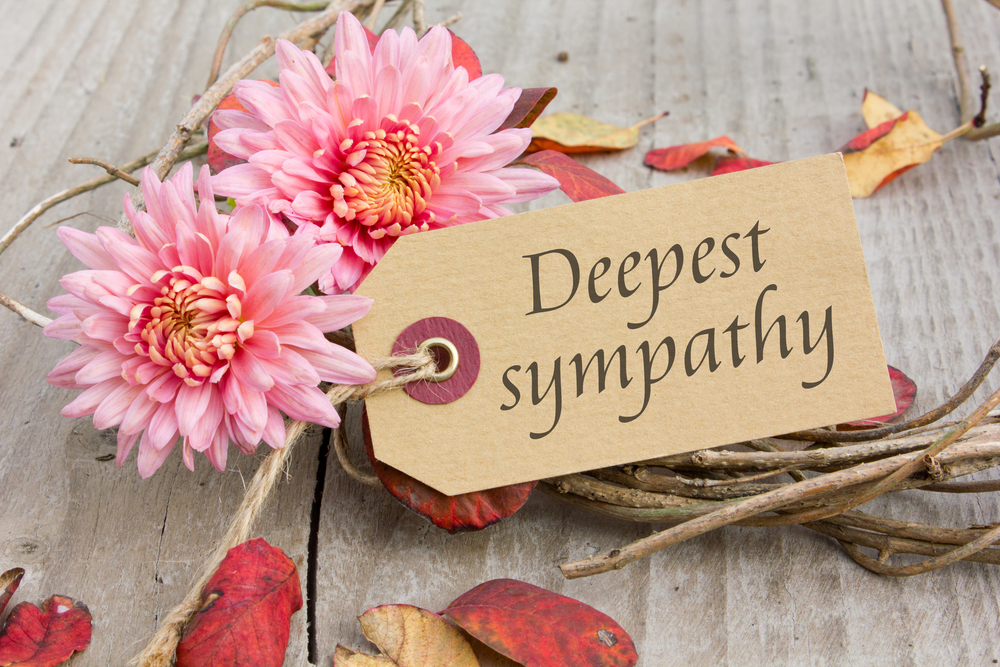 Deepest-sympathy-flowers
