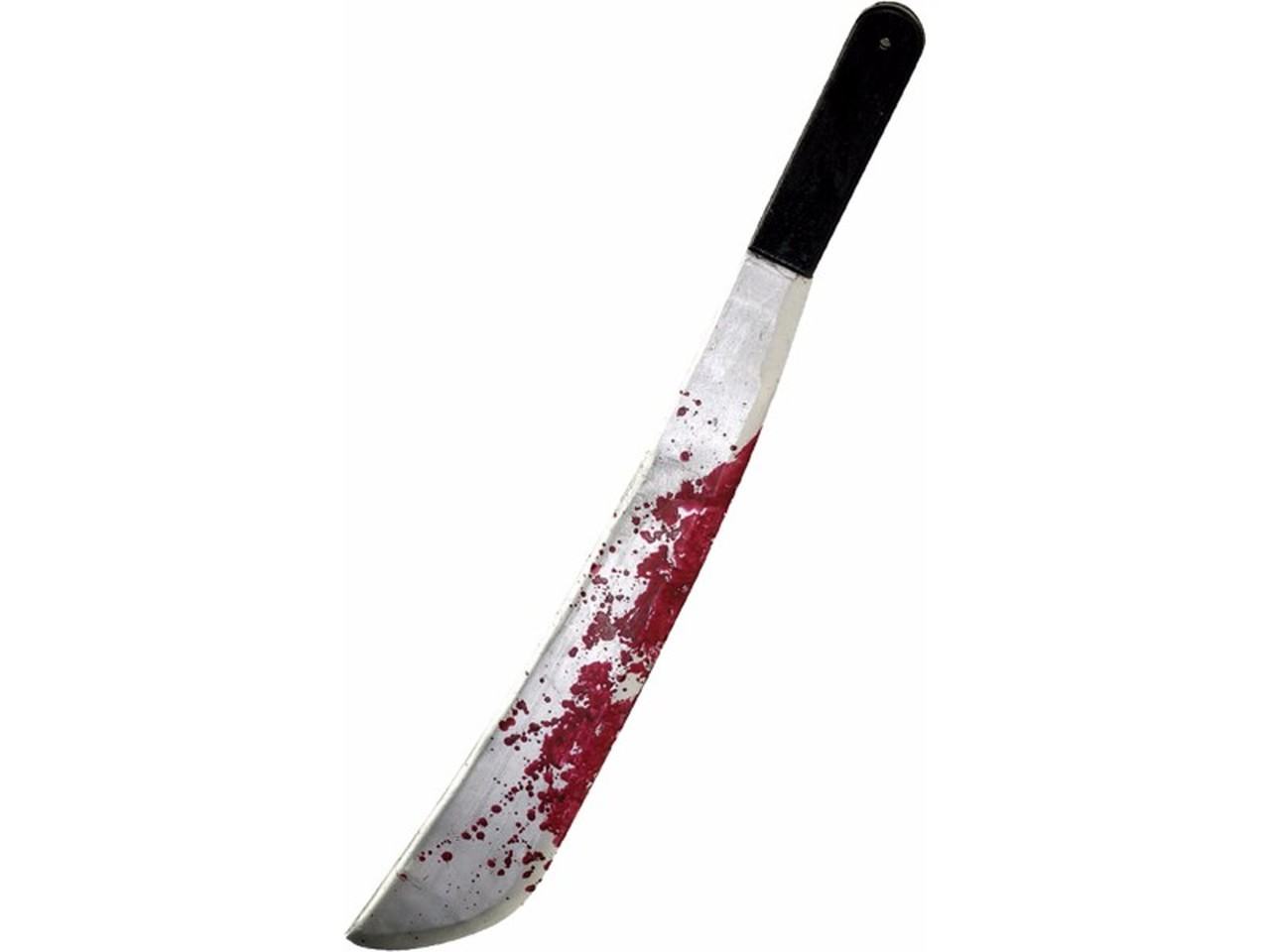 Jason_Voorhees_Machete_Knife_1__24825.1487987866